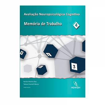 ANC-VOLUME-4-MEMÓRIA-DE-TRABALHO-600x600