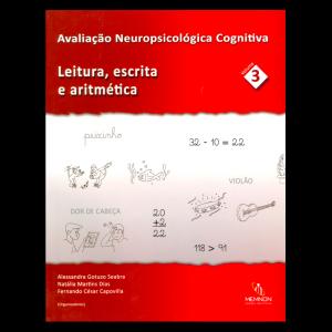 avaliacao-neuropsicologica-congnitiva-3-