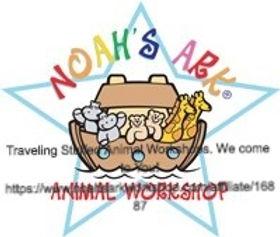 Noah's%20Ark_edited.jpg