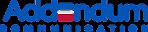 Addendum Draft Logo 03A-3.png