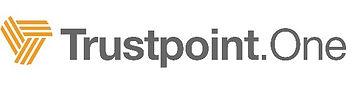 trustpoint logo.jpg