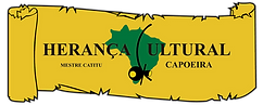 Logo HCC.png