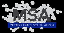 Metabolomics logo RGB_blu - bg.png