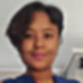 Dr Aurelia A. Williams.png