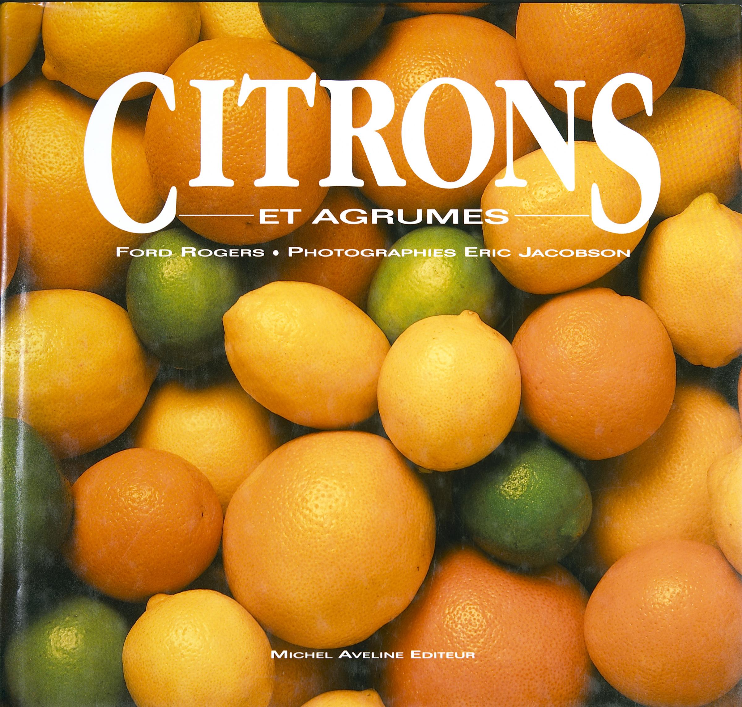 Citrus .fr