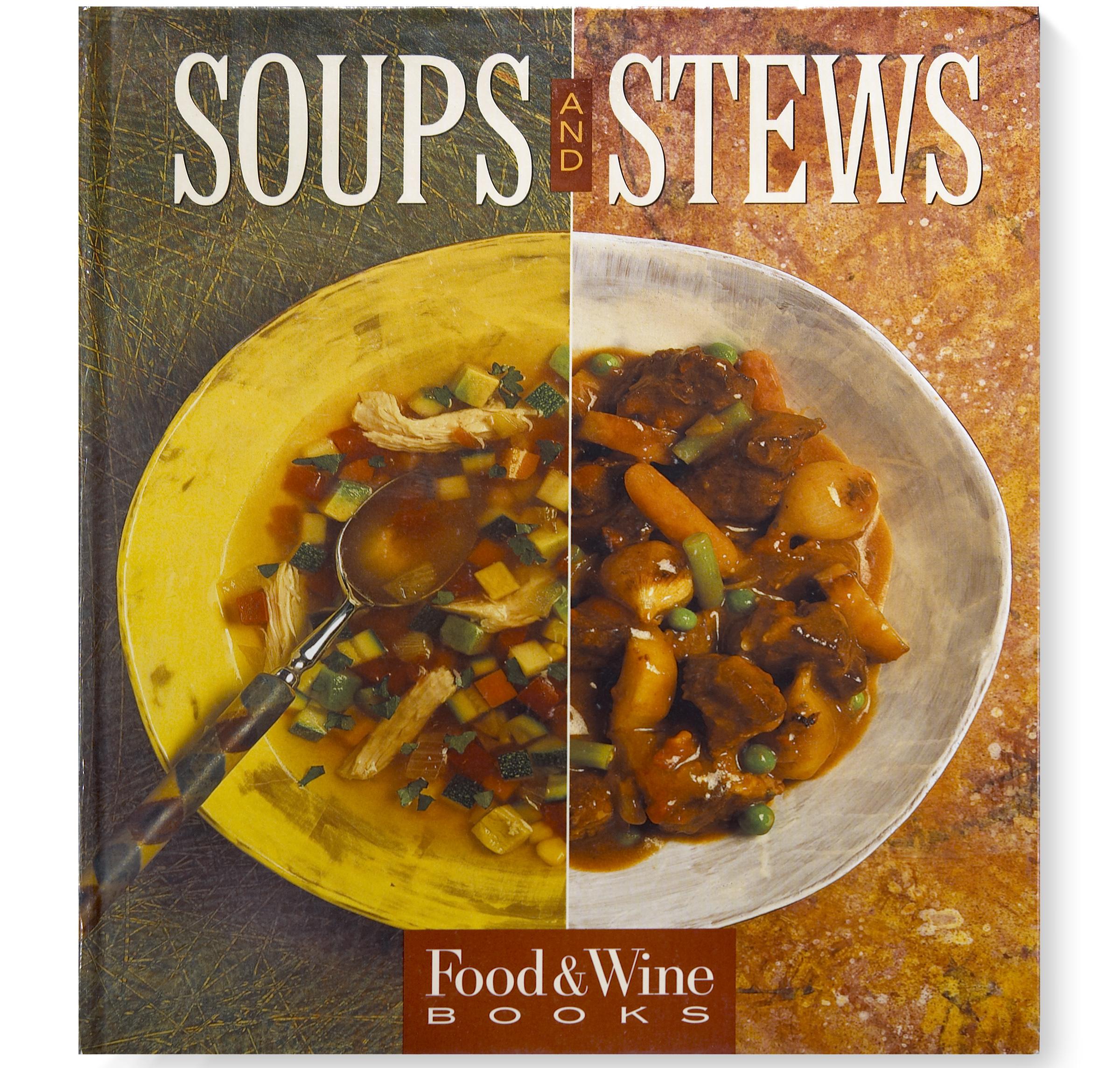 soup coverjpg