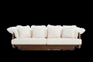 sofá francisco