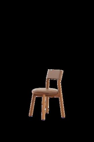 cadeira saíra
