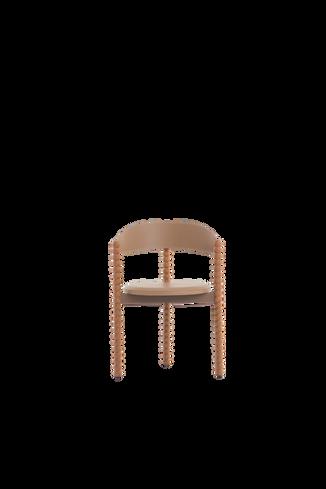 cadeira tourinho