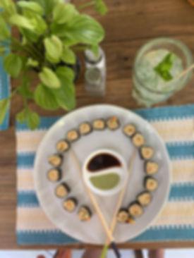 Vegan Sushi at Marc's Eatery.jpg
