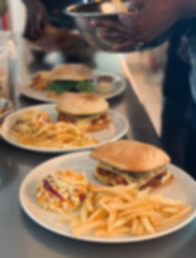 Cubanos and Burgers at Marcs Eatery.jpg