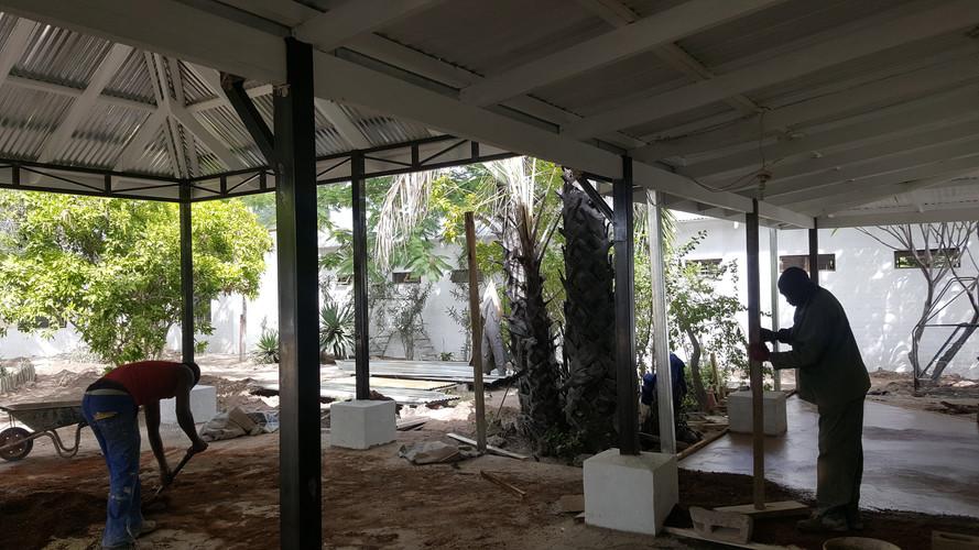 Marcs building site.jpg