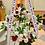 Thumbnail: Love & Grace Wreath - W3