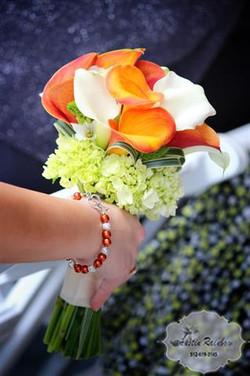 Bridmaid Bouquet