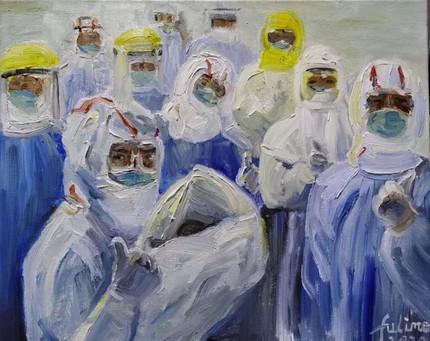 Психологические ловушки во время пандемии