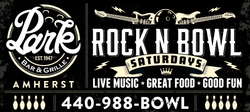 Rock N' Bowl