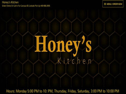 Honey's Kitchen