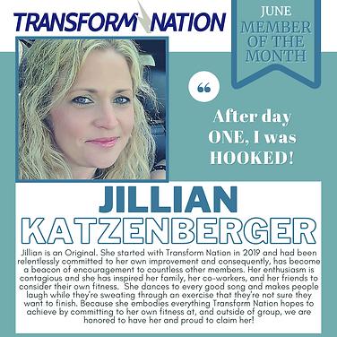 Jillian Member-of-the-month.png