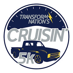 Crusin5K logo.jpg