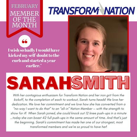 SARAH SMITH FEB 21 MOM.png