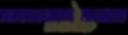 TransformNation-Logo_edited_edited_edite