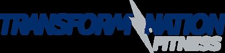 TransformNation-Fitness-Logo.png