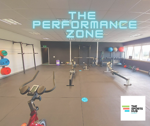 The performance zone.png