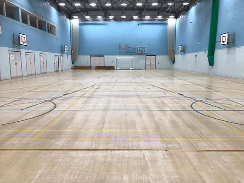 Sports Hall 1.jpg