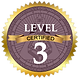 Certified Badge_level 3.png