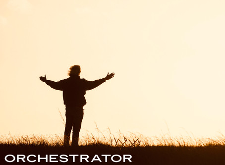 The Orchestrator