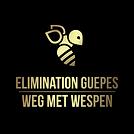 Logo-Gradient-FR-NL-V2.png