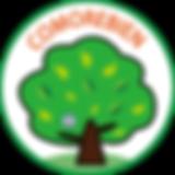comorebi_logo_white.png