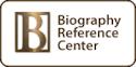 bioscenter.png