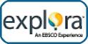 explorapub.png