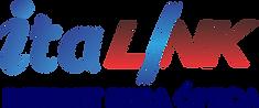 logo italink.png
