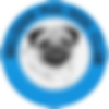 logo-belgischemopsclub-03de051f.png