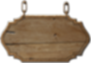 28-289461_blank-hanging-wooden-sign-png.