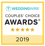 WW Couples choice 2019.png