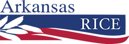 Arkansas Rice Logo_trans.png