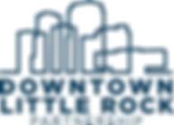 DLRP Logo.jpg