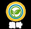 EAgri Mandarin Logo.png