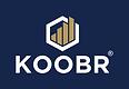 Koobr blue background 1.png