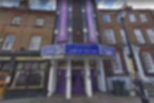 Greenwich Theatre.jpg