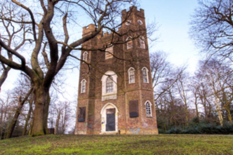 Severndroog Castle.jpg