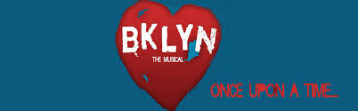 BKLYN THE MUSICAL at Greenwich Theatre