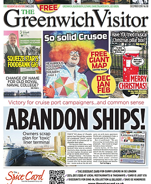 Final Greenwich Visitor Front page.png