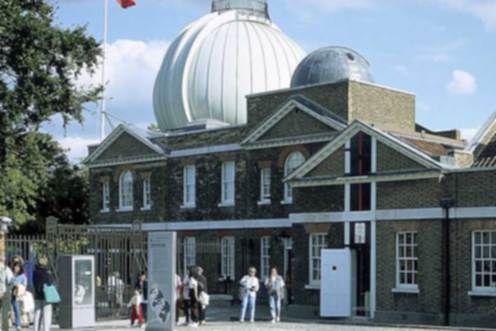 Royal Observatory.jpeg