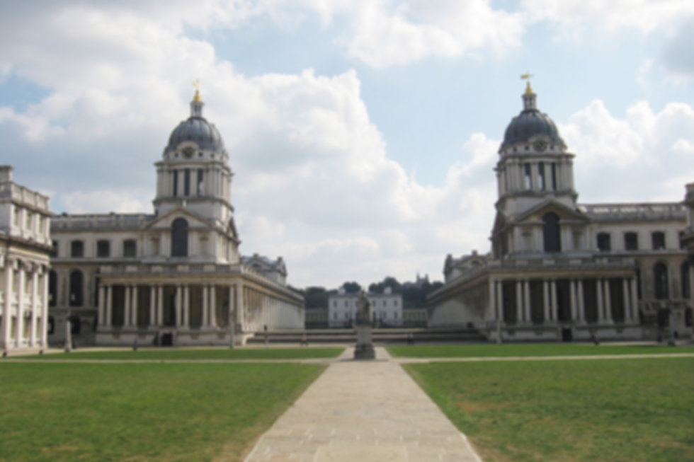 Old Royal Naval College.JPG