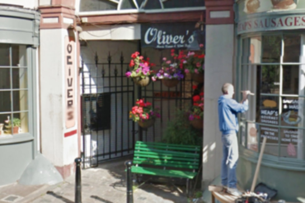 Olivers.jpg