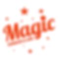 magic-logo-1.png